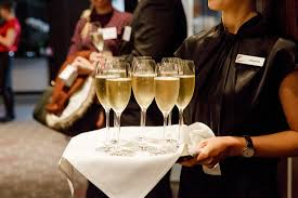 emporium hotels function venues brisbane meetings u0026 events