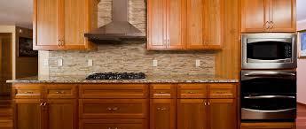 kitchen cabinets shrewsbury ma cabinet refacing nu face kitchens shrewsbury ma