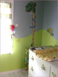 voilage chambre b rideaux poudré 493702 voilage chambre bébé 5176 chambre bebe
