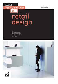 Interior Design Vocabulary List by Interior Architecture Basics Retail Design