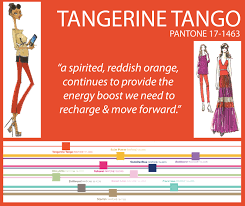 2012 pantone color of the year extremely creative 14 hooray for