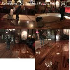 specialized hardwood floors 39 photos 19 reviews flooring