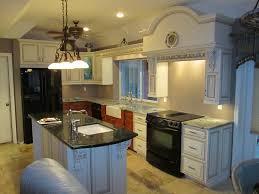 Florida Kitchen Cabinets Outdoor Kitchen Cabinets Naples Fl Monsterlune
