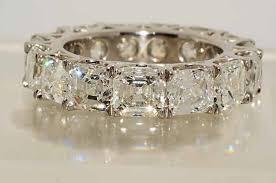 diamond wedding bands for women surprising diamond wedding bands for women 14 for wedding dresses
