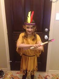 mens john smith costume john smith costumes and pocahontas costume indian t shirt and beads costumes for kids pinterest