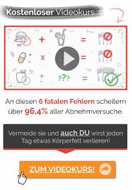 liebes spr che status coole whatsapp status sprüche zum thema liebe i i top 10