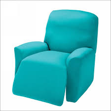 furniture awesome chair covers rental dining room chair seat