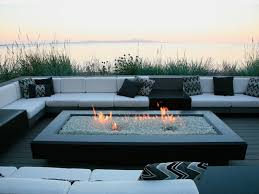 Firepit Designs Pit Ideas 25 Designs For Your Yard