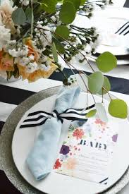 14 adorable gender neutral baby shower themes brit co