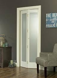 48 Inch Closet Doors Bi Fold Closet Door Smooth Flush Solid Primed Interior Closet