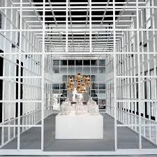 3d grids storiesondesignbyyellowtrace