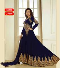 indian wedding dresses indian wedding dress karwan online shopping