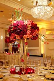 162 best elegant affairs centerpieces images on pinterest