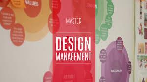 master design management master in design management ied barcelona