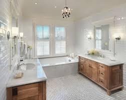 the best of houzz 8 beautiful bathroom vanities with green vanity