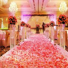 flowers decoration at home flowers for room decoration design decoration