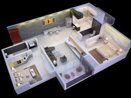 awesome to do simple 2 bedroom house designs 14 apartmenthouse