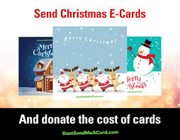 charity christmas cards uk fundraising