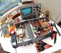 audio visual equipment u0026 services audio services scemo oy