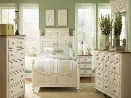 cheap bedroom ideas inspire home design