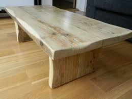 top barn wood coffee table u2014 home ideas collection the barn wood