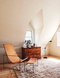 canape inn canape inn minimaliste