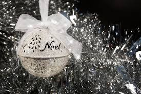 noel ornament stock photo image of gould 32995858