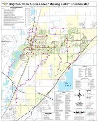 Colorado State Campus Map by Master Plans And Maps Brighton Colorado