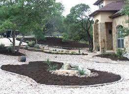 Garden Rocks For Sale Melbourne Big Rocks For Garden Swebdesign