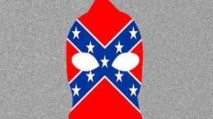 Rebel Flag Image The U0027southern Avenger U0027 Repents I Was Wrong About The Confederate Flag