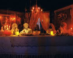 halloween haunted house attractions 10 haunted houses to brave in north texas d magazine