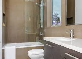 bathrooms design modern best beautiful bathroom designs design