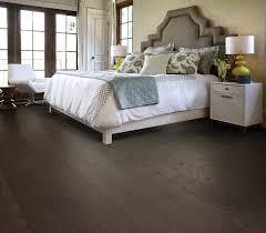 rite rug hardwood flooring trends 2017