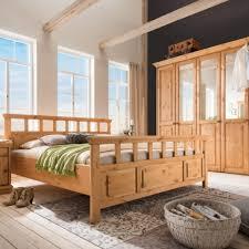 Schlafzimmer Ideen Kiefer Gemütliche Innenarchitektur Schlafzimmer Ecklösung Mit Bett 1000