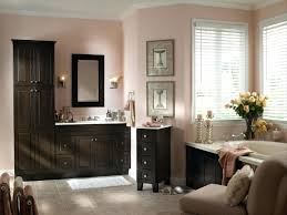 bathroom vanity makers extraordinary cheap vanities used full size