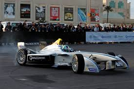 renault race cars how does formula e electric car racing work what you need to know