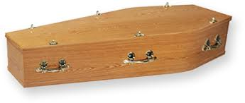 coffin prices london low cost funeral from 925 affordable alternative