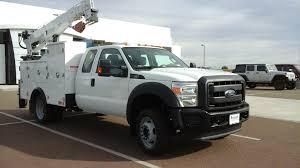 Ford F350 Service Truck - 16 f550 mechanics truck tate u0027s trucks center