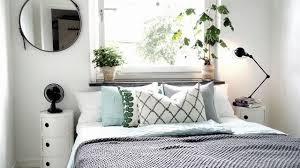 comment agrandir sa chambre comment agrandir un couloir en peinture 14 am233nager sa chambre