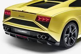 2013 lamborghini gallardo lp560 4 2013 lamborghini gallardo lp560 4 auto cars concept