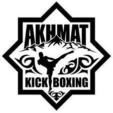 akhmat kickboxing
