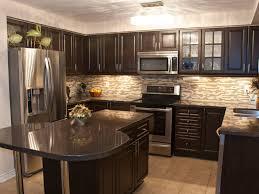 quartz countertops best kitchen cabinets for the money lighting