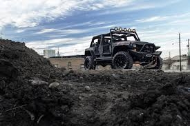 starwood jeep blue kevlar jeep starwood motors off road kings daily extreme