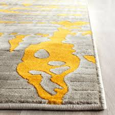 Graphic Area Rugs Rug Prl7735c Porcello Area Rugs By Safavieh From Abstract Graphics