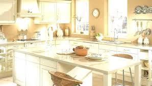 table et chaise de cuisine but table de cuisine chez but tables et chaises de cuisine chez but a