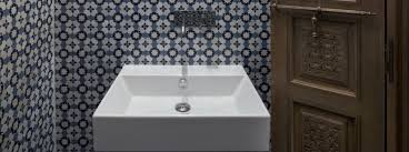 home habibi interiors tiles