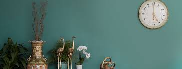 dunn edwards paints u2014 paint stores color u0026 design inspiration