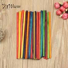 Decorative Dowel Rods Compare Prices On Wooden Dowel Rods Online Shopping Buy Low Price
