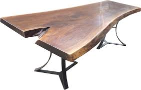 Wooden Table Png Wood Table Interiors Finishing