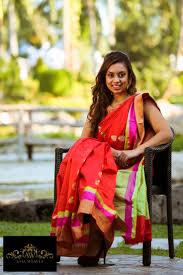 chanderi silk in happy colours https www facebook com media set